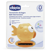 Термометр для ванны Chicco Baby Moments